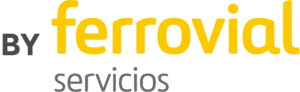 by ferrovial